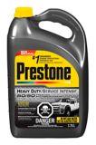 Liquide de refroidissement antigel prémélangé Prestone, service intense, 3,78 L | Prestone | Canadian Tire