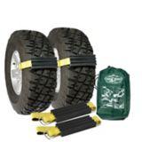 Plaque d'adhérence Trac Grabber pour camionnettes | Trac Grabber | Canadian Tire