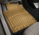 Ensemble de tapis Weather Tech® AVM® | WeatherTech