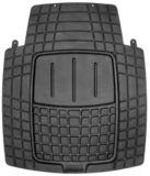 Stanley MaxFit Large Car Mat, 1-pc | Stanley | Canadian Tire