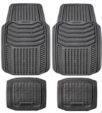 Tapis MotoMaster Great Canadian, 4 pces | MotoMaster | Canadian Tire