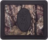 Browning Utility Rear Car Mat, Camo | Browning | Canadian Tire