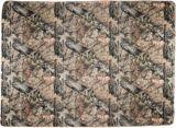 Mossy Oak Travel Blanket, Camo | Mossy Oak | Canadian Tire