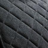 Coussin chauffant matelassé AutoTrends, noir | AutoTrends | Canadian Tire