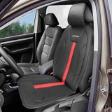 Glovebox Sport Lux Seat Cushion | AutoTrends | Canadian Tire