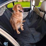 Hamac pour animaux dans la voiture AutoTrends | AutoTrends | Canadian Tire