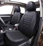GloveBox Carbon Fibre Seat Covers, 2-pc | GloveBox | Canadian Tire