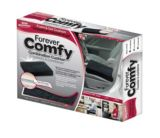 As Seen on TV Forever Comfy | As Seen On TV | Canadian Tire