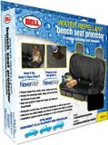 Bell NeverWet Bench Seat Protector | NeverWet | Canadian Tire