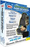 Bell NeverWet Bucket Seat Protector | NeverWet | Canadian Tire