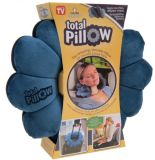 Coussin Total Pillow | As Seen On TV | Canadian Tire