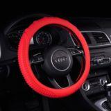 Housse de volant en silicone AutoTrends | AutoTrends | Canadian Tire