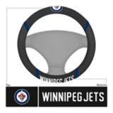 NHL Winnipeg Jets Steering Wheel Cover | NHL | Canadian Tire