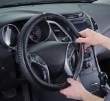 Housse tissée pour volant GloveBox, noir | GloveBox | Canadian Tire