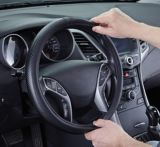 GloveBox Carbon Fibre Steering Wheel Cover | GloveBox | Canadian Tire