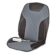 Glovebox Deluxe Air Massage Cushion