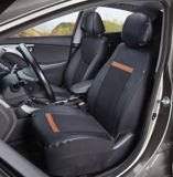 GloveBox Mesh Seat Cover, Brown | GloveBox | Canadian Tire