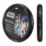 Star Wars Steering Wheel Cover | Star Wars | Canadian Tire