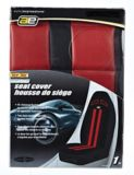 Sport Inspired Seat Cover | Vendor Brand