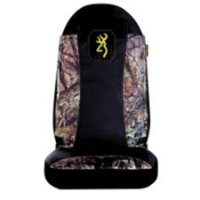Browning Seat Cover Canadian Tire