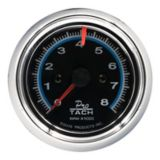 EQUUS 2½-in. Tachometer, Chrome | Equus | Canadian Tire
