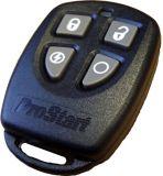 ProStart 4-Button 433MHZ Remote Starter   ProStart   Canadian Tire