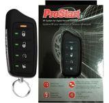 remote car starters \u0026 modules canadian tire