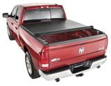 Freedom EZ-Roll Tonneau Cover, Toyota Tundra | Extang Freedom | Canadian Tire