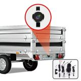Reload Backup Camera Trailer Extension Kit | Reload | Canadian Tire
