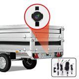Reload Backup Camera Trailer Extension Kit   Reload   Canadian Tire