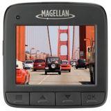 Magellan MiVue 240 Dash Camera, 1.5-in | Magellan | Canadian Tire