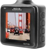 Magellan 320 Dash Cam, 2-in | Magellan | Canadian Tire