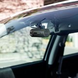 Thinkware F70 HD Dash Camera | Thinkware | Canadian Tire