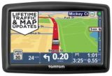 TomTom Start 45TM Car GPS Navigator | TomTom