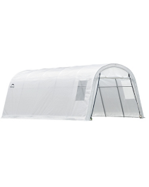 Portable Car Shelters | Canadian Tire