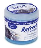 Refresh your car! Gel Car Air Freshener | Refresh Your Car!