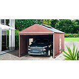 Portable Car Garages & Shelters | Canadian Tire