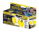 As Seen On TV Night View Glasses | As Seen On TV