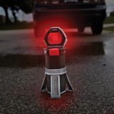 Motomaster Eliminator Emergency Tripod Light | MotoMaster Eliminator