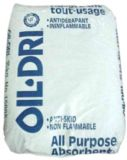 Oil Dri All-Purpose Absorbent | OilDri