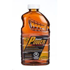 Howes Meaner Power Kleaner Diesel Fuel Treatment, 946-mL