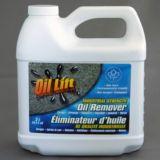 Oil Lift Oil Remover, 2-L | Oil Lift | Canadian Tire