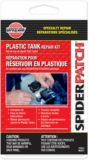 VersaChem Plastic Tank Repair Kit | Permatex