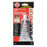 VersaChem Exhaust Joint and Crack Sealer, 142-g | Pit Stop