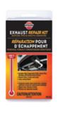 VersaChem Exhaust System Repair Kit | Permatex
