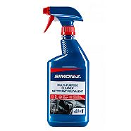 Simoniz All-Purpose Cleaner, 750-mL