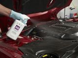 Autoglym Engine & Machine Cleaner | Autoglym