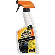 Armor All® Auto Protectant