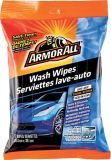 Armor All Wash Wipes | Armor All