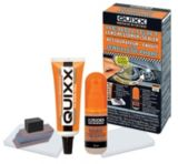 Quixx Headlight Restoration Kit | Quixx